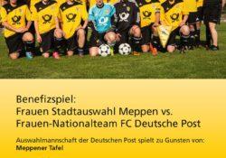 plakat-frauennationalmannschaft-deutsche-post