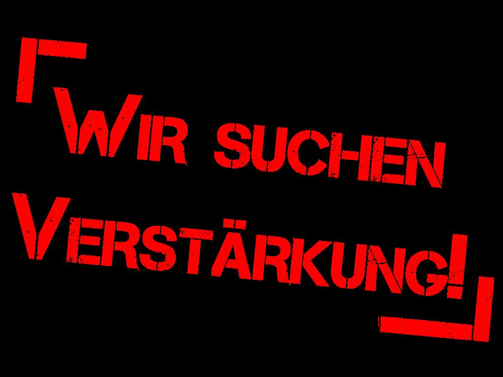 http://www.svhemsen.de/wp-content/uploads/2017/11/wir-suchen-verstaerkung.png